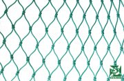 redes de pesca 3