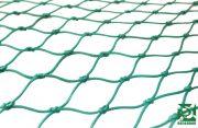 redes de pesca 4