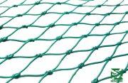 redes de pesca 5