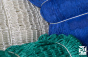 redes de pesca 6